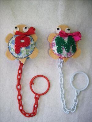 Maruxa e Pepe